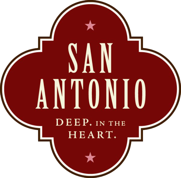 Henry B. Gonzalez Convention Center Logo