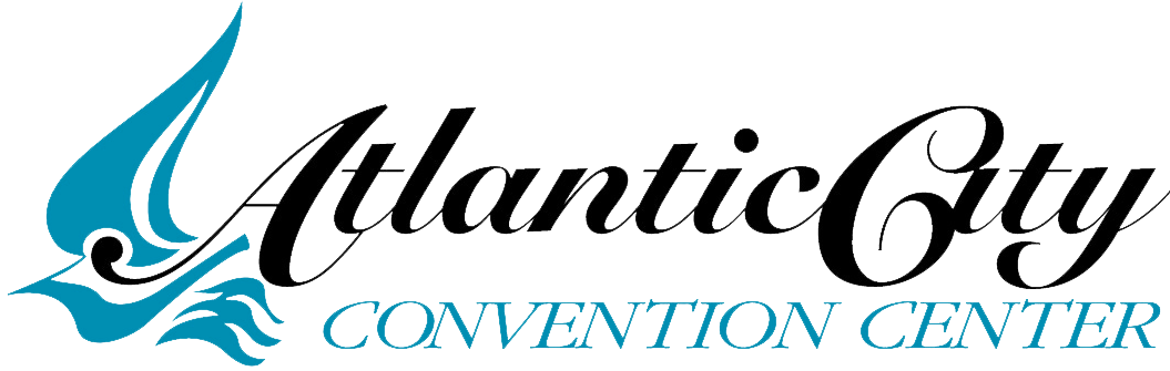 Atlantic City Convention Center Logo